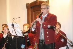 Kirchenkonzert_2016 (7)