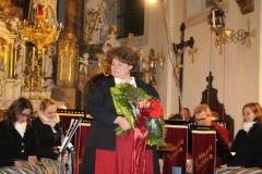 Kirchenkonzert_2016 (9)