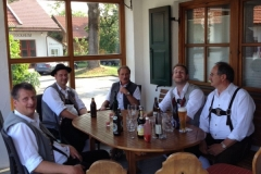 Ausflug_Bad_Schussenried_2017 (23)