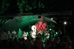 Dorffest_2017 (10)