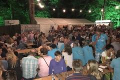 Dorffest_2017 (11)