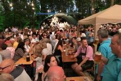 Dorffest_2017 (5)
