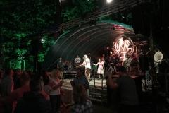 Dorffest_2017 (7)