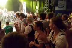 LEW_Blasmusikcup_2017 (14)