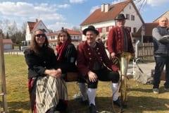 osterbrunnenfest_2018_-2