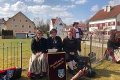 osterbrunnenfest_2018_-3