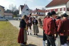 osterbrunnenfest_2018_-4
