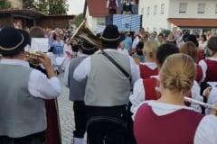 sternmarsch_schlingen_2018_-3