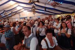 Ausflug_Altenstadt_Blasmusikcup-14_png
