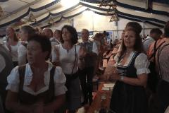 Ausflug_Altenstadt_Blasmusikcup-3_png