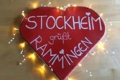 blasmusikcup_rammingen-1