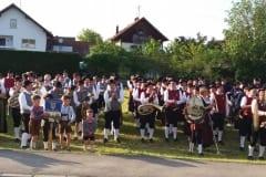 blasmusikcup_rammingen-2