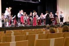 Sommerkonzert-10