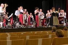 Sommerkonzert-11