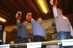 Bockbierfest_2009 (1)