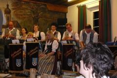 Bockbierfest_2009 (12)