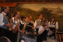 Bockbierfest_2009 (13)