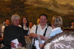 Bockbierfest_2009 (14)