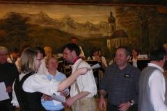 Bockbierfest_2009 (16)