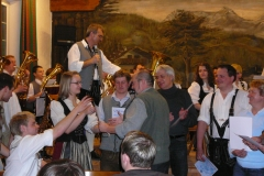 Bockbierfest_2009 (17)