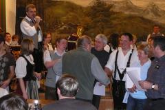 Bockbierfest_2009 (18)