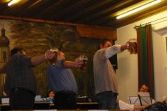 Bockbierfest_2009 (2)