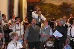 Bockbierfest_2009 (20)