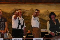 Bockbierfest_2009 (3)