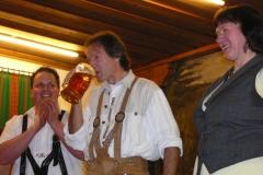 Bockbierfest_2009 (4)