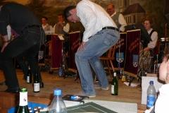 Bockbierfest_2009 (5)