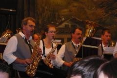 Bockbierfest_2009 (6)