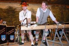 Bockbierfest_2009 (8)