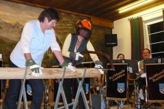 Bockbierfest_2009 (9)
