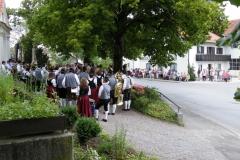 Dorffest_2009 (1)