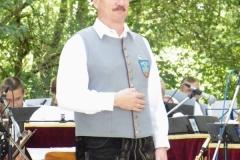 Dorffest_2009 (13)