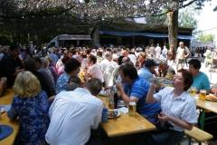 Dorffest_2009 (14)