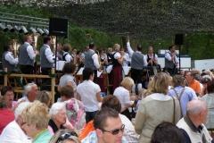 Dorffest_2009 (15)