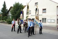 Dorffest_2009 (16)