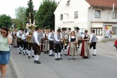 Dorffest_2009 (17)