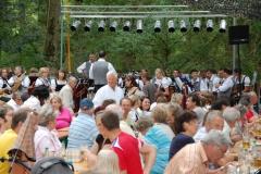 Dorffest_2009 (18)