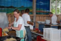 Dorffest_2009 (19)