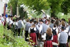 Dorffest_2009 (2)