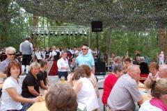 Dorffest_2009 (23)
