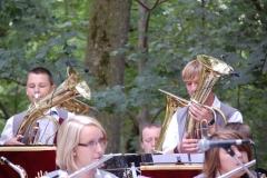 Dorffest_2009 (24)