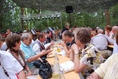 Dorffest_2009 (25)