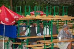 Dorffest_2009 (27)