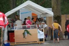 Dorffest_2009 (28)