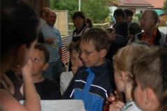 Dorffest_2009 (29)