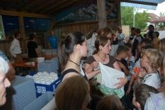 Dorffest_2009 (30)