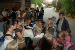 Dorffest_2009 (31)